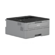 BROTHER Lézernyomtató HL-L2352DW, A4, mono, 30 lap/perc, WiFi/USB, duplex, 1200x1200dpi, 64MB