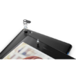 "LENOVO Tab 7 Essential (TB-7304F), 7,0"" HD, MediaTek MT8167D  Quad-Core, 1GB (DDR3), 16GB eMCP, Android 7, Black"