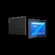"LENOVO Tab M10 (TB-X605F), 10.1"" FHD IPS, Qualcomm  Snapdragon 450 OctaCore, 2GB, 16GB eMCP,  Android 9.0, Black"