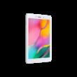 Samsung Galaxy Tab A 8.0 (2019) LTE 8.0 - SM-T295NZSAXEH, 32GB, Tablet, Szürke