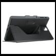 "Targus Samsung S4  Click-in tablet tok  THZ751GL 10.5"" (2018) Black"