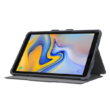 "Targus VersaVu Samsung Tablet ok THZ756GL 10.5"" (2018) Black"