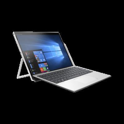 "HP Elite x2 1013 G4 12,3"" FHD WUXGA+ BV Touch, Core i5-8265U 1.6GHz, 8GB, 256GB SSD, Win10 Prof. + Pen"