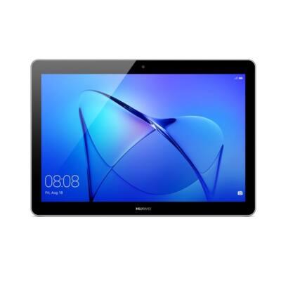 Huawei MEDIAPAD T3 10.0 2/16GB LTE, Gray(szürke), Tablet