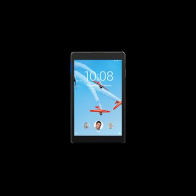 "LENOVO Tab 8 (TB-8304F1), 8"" HD IPS, MediaTek MT8163B Quad-Core, 1GB, 16GB eMCP, Android, 7.0, Black"