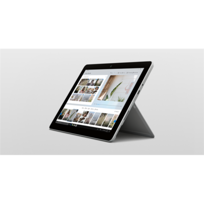 "Microsoft Surface Go - 10"" (1800 x 1200) - Pentium Gold (4415Y) - 8 GB RAM - 128 GB SSD, LTE - Windows 10 Pro"