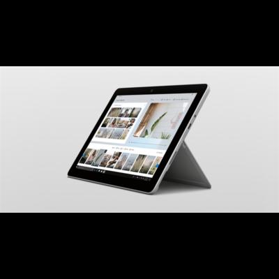 "Microsoft Surface Go - 10"" (1800 x 1200) - Pentium Gold (4415Y) - 8 GB RAM - 128 GB SSD - Windows 10 S"