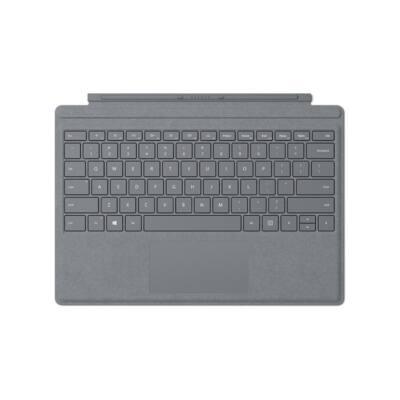 Microsoft Surface Pro Type Cover /platinum