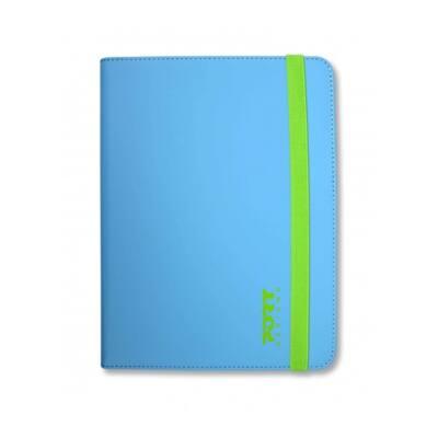 """Port Designs Noumea univerzális tablet tok, 9""""-10,1"""", kék"""