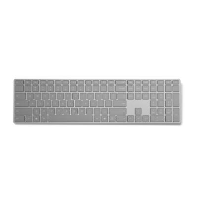 Microsoft Surface Keyboard Bluetooth Eng Intl
