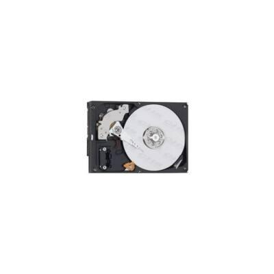 """WESTERN DIGITAL 3.5"""" HDD SATA-III 1TB 7200rpm 64MB Cache, CAVIAR Black"""