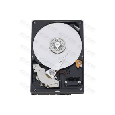 "WESTERN DIGITAL 3.5"" HDD SATA-III 2TB 5400rpm 64MB Cache, CAVIAR Red"